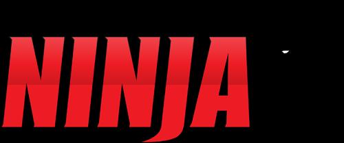 World-Renowned Mixed Martial Arts Conditioning Coach Doug Balzarini