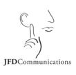 Mandy David,JFD Communications,Just For Deaf,Larry Jordan,closed caption,closed captioning,closed captioned,closed-caption,create closed captioning,