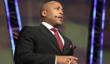 Daymond John speaking engagements