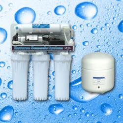 Whole House Water Filter Systems Offering Information