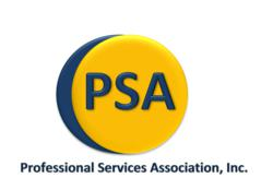 PSA is a document management VAR