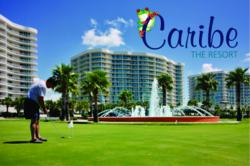 caribe resort orange beach vacation rentals