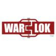 WAR-LOK - The Leader in Transportation and Supply Chain Security