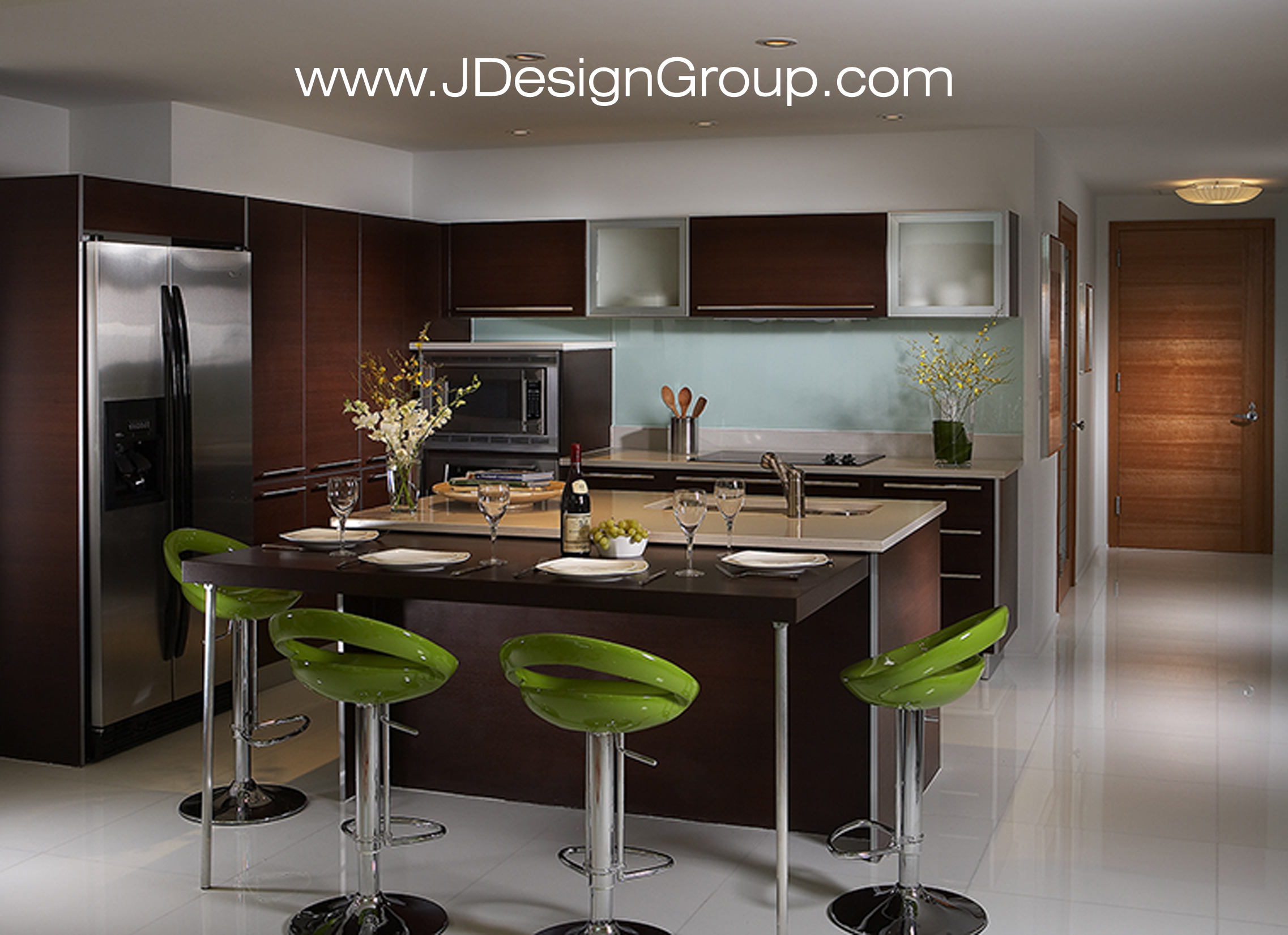 kitchen designers miami magazine features j design s breathtaking 636