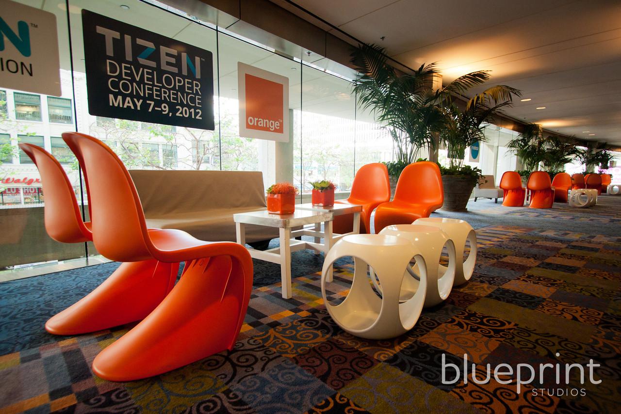 San francisco event planning company blueprint studios showcased media malvernweather Image collections