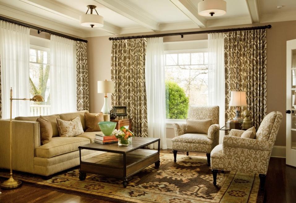 portland interior designer s foursquare redecoration a study in how