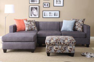 Sectionals Canada Home Decoration Club
