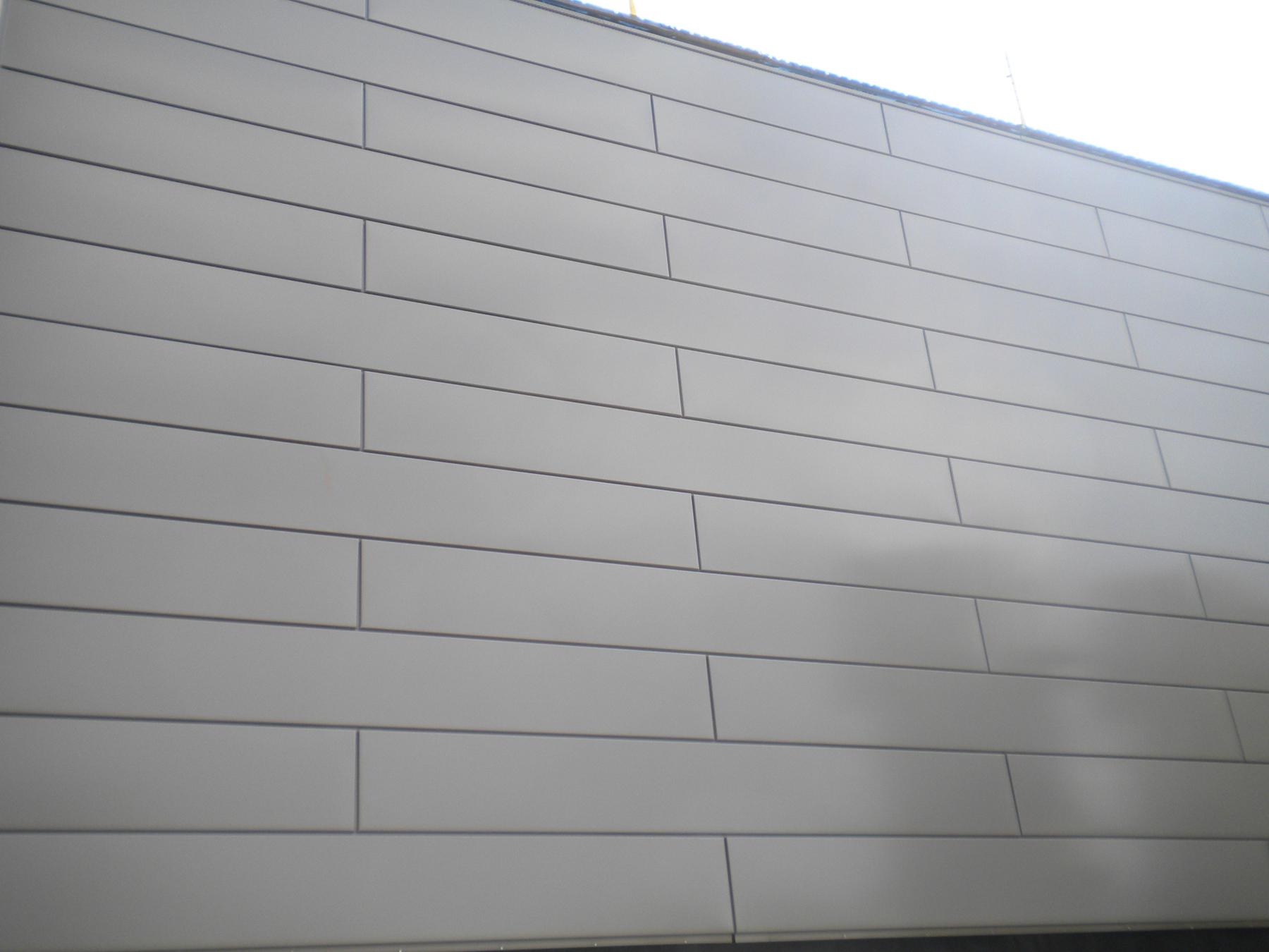 Decorative Metal Panels Canada