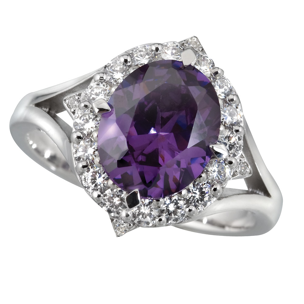 Diamond Engagement Rings And Wedding Rings Specialist