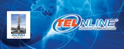 TelOnline - VoIP Telephony Solutions for Business