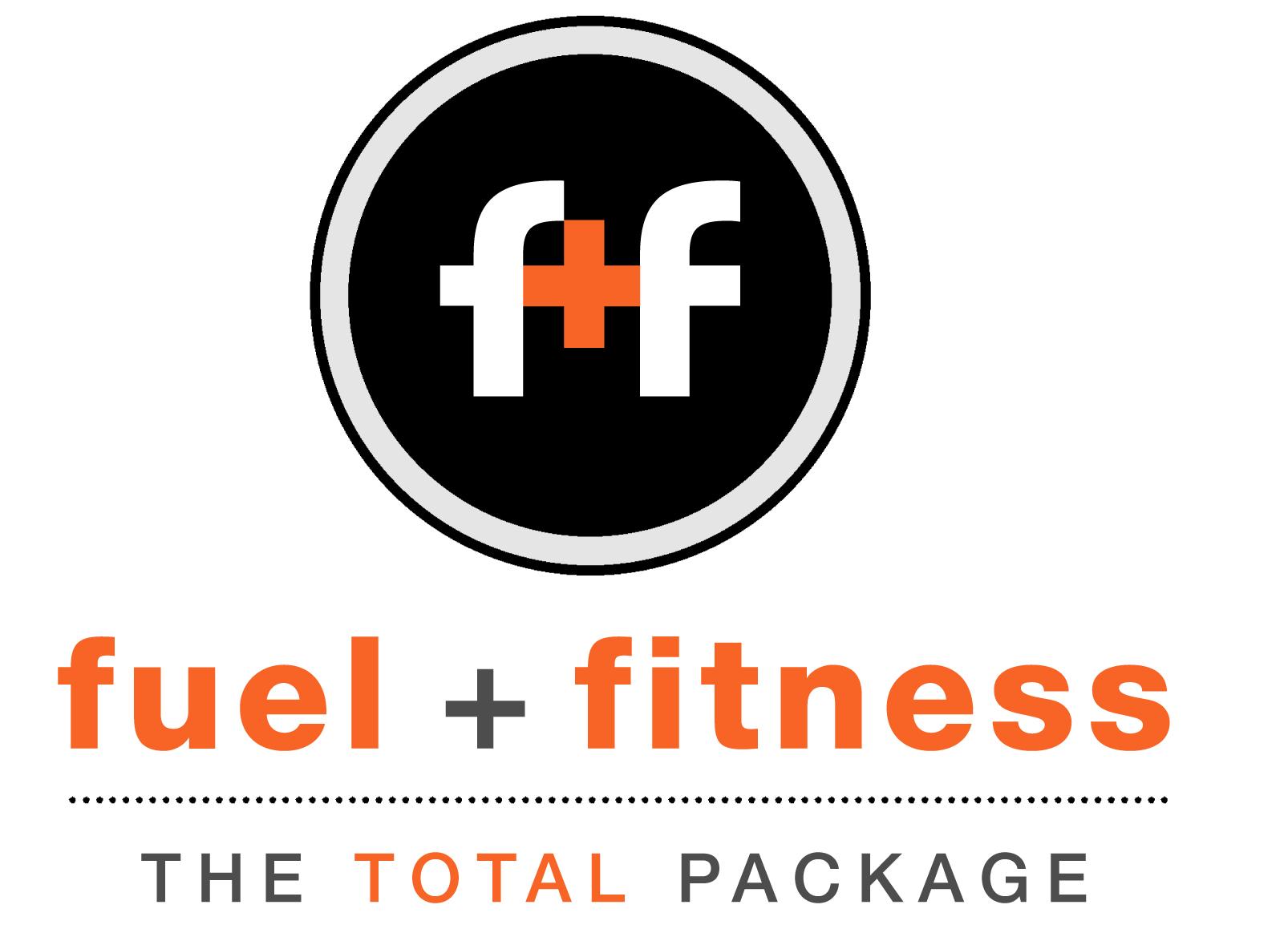 Fuel fitness club sucks
