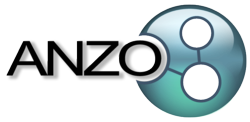 Cambridge Semantics Anzo Logo
