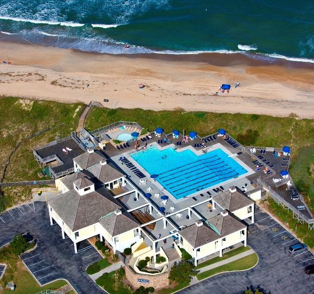 Village Realty Obxouter Banks Vacation Als And Real Estate