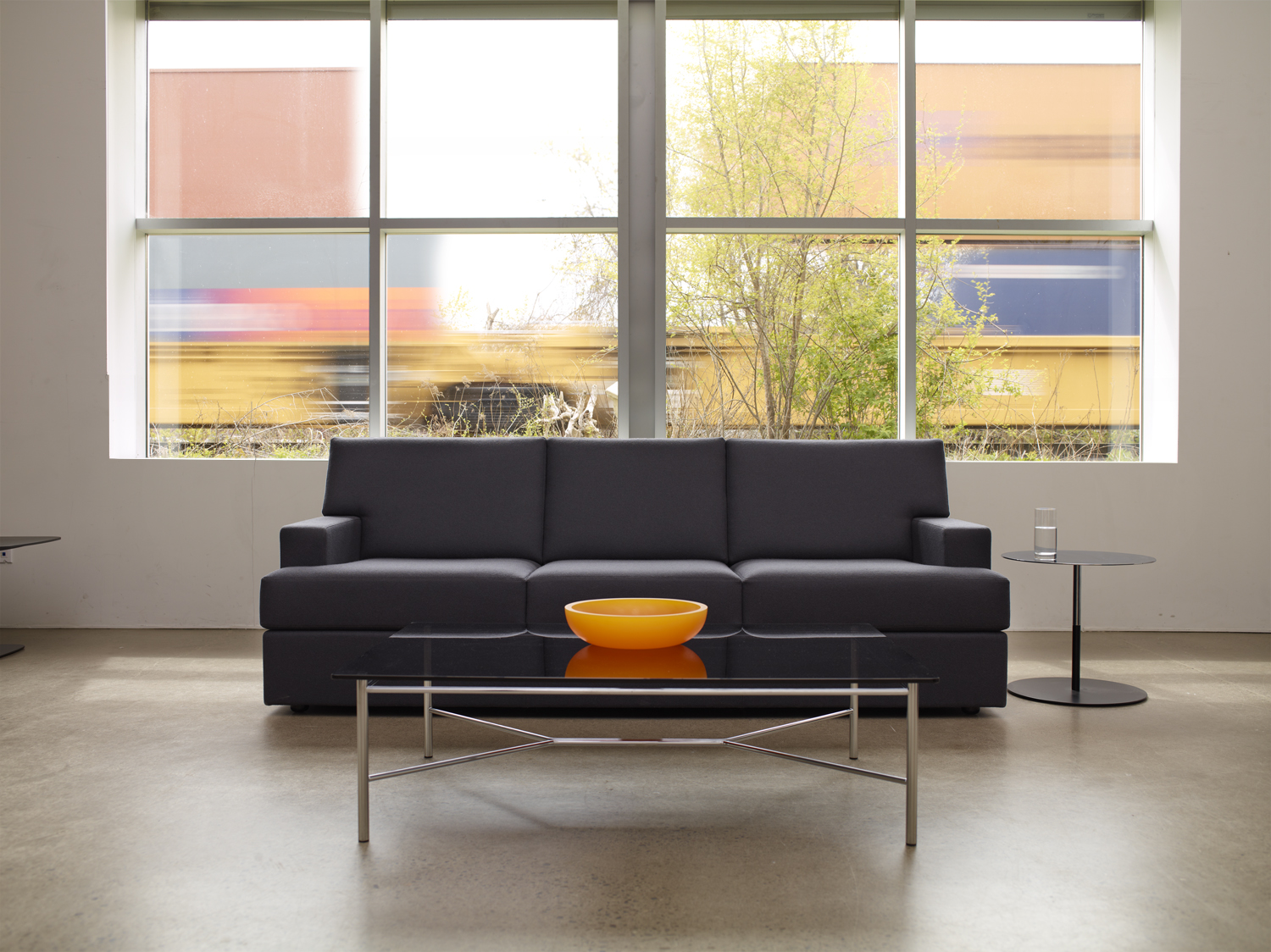 Phenomenal Ballantrae A New Lounge Series By Keilhauer Offers Classic Andrewgaddart Wooden Chair Designs For Living Room Andrewgaddartcom