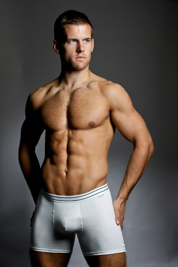 Men S Underwear Website Expects Great Things For Christmas