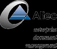 Altec Sponsors Empower 2016, Annual SWK Technologies Customer...