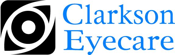 clarkson eyecare pacific mo