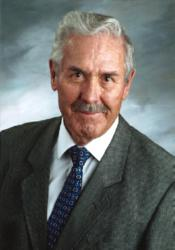 Leonard J. Koch named recipient of the American Nuclear Society's W. Bennett Lewis Award