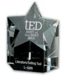 tED Best of the Best 2011, Literature/Selling Tool, L-com