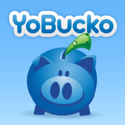 YoBucko Offers Free Financial Education for Young Adults