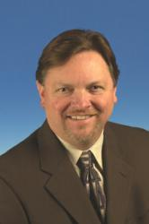 Dan Dunkly, President, Yield Engineering Systems, Inc.