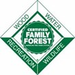 American Tree Farm System® Announces New Independent Standards Review Panel