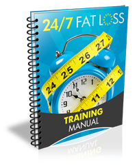 24/7 fat loss review