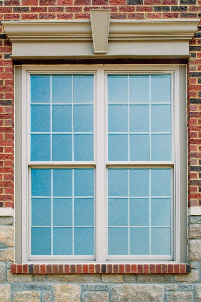 Simonton Introduces Safepoint Impact Resistant Glass