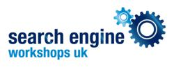 Search Engine Workshops UK