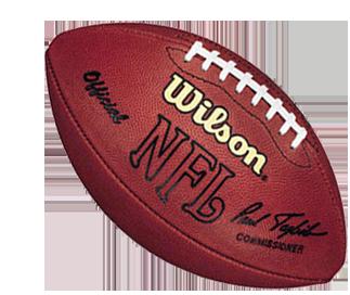 Discount New England Patriots Tickets: QueenBeeTickets.com ...
