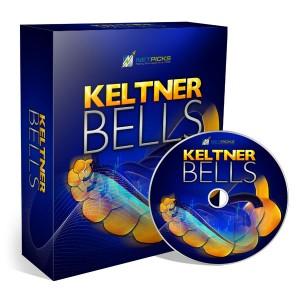 10 Minutes A Day Keltner Bells Forex System - Forex Trading