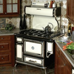 Homethangs Com Introduces New Product Line Heartland S