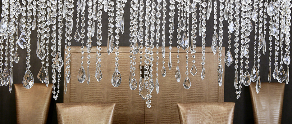 Crystal prism world releases a new line of crystals for chandeliers crystal crystal prisms chandelier crystals replacement crystals for chandelier chandelier crystal prisms aloadofball Choice Image