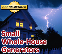 best whole house generator, best whole house generators, whole house standby generator, whole house standby generators
