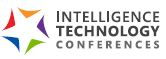 QuickStart's Intelligence Technology Conferences features SQL Server and SharePoint.