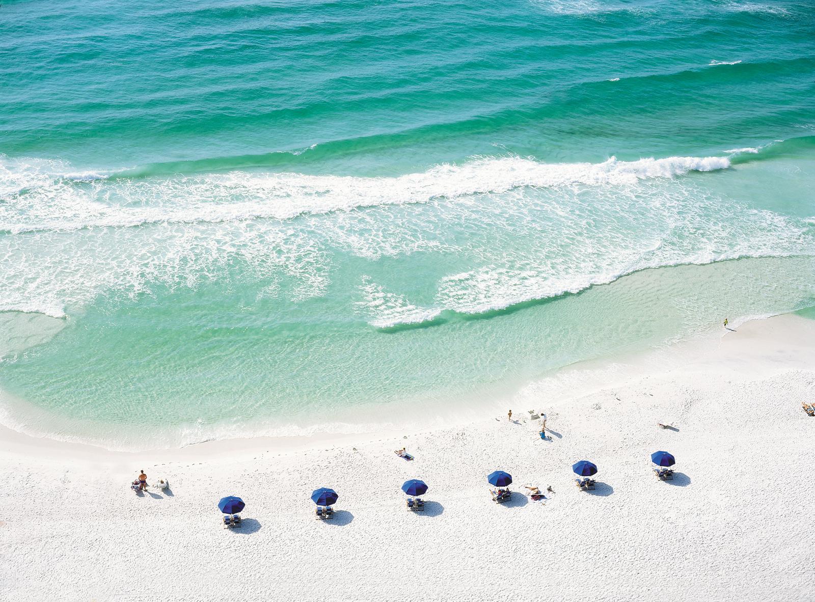Mramar Beach Florida