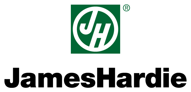 James Hardie Announces the Expansion of Its Distribution