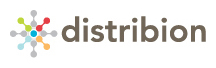 Distribion is a leading provider of on-demand, web-based, multi-channel distributed marketing automation solutions