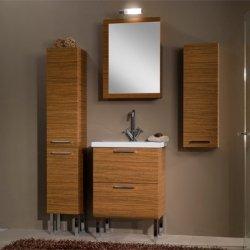 Euro Style Bathroom Sinks O2 Pilates