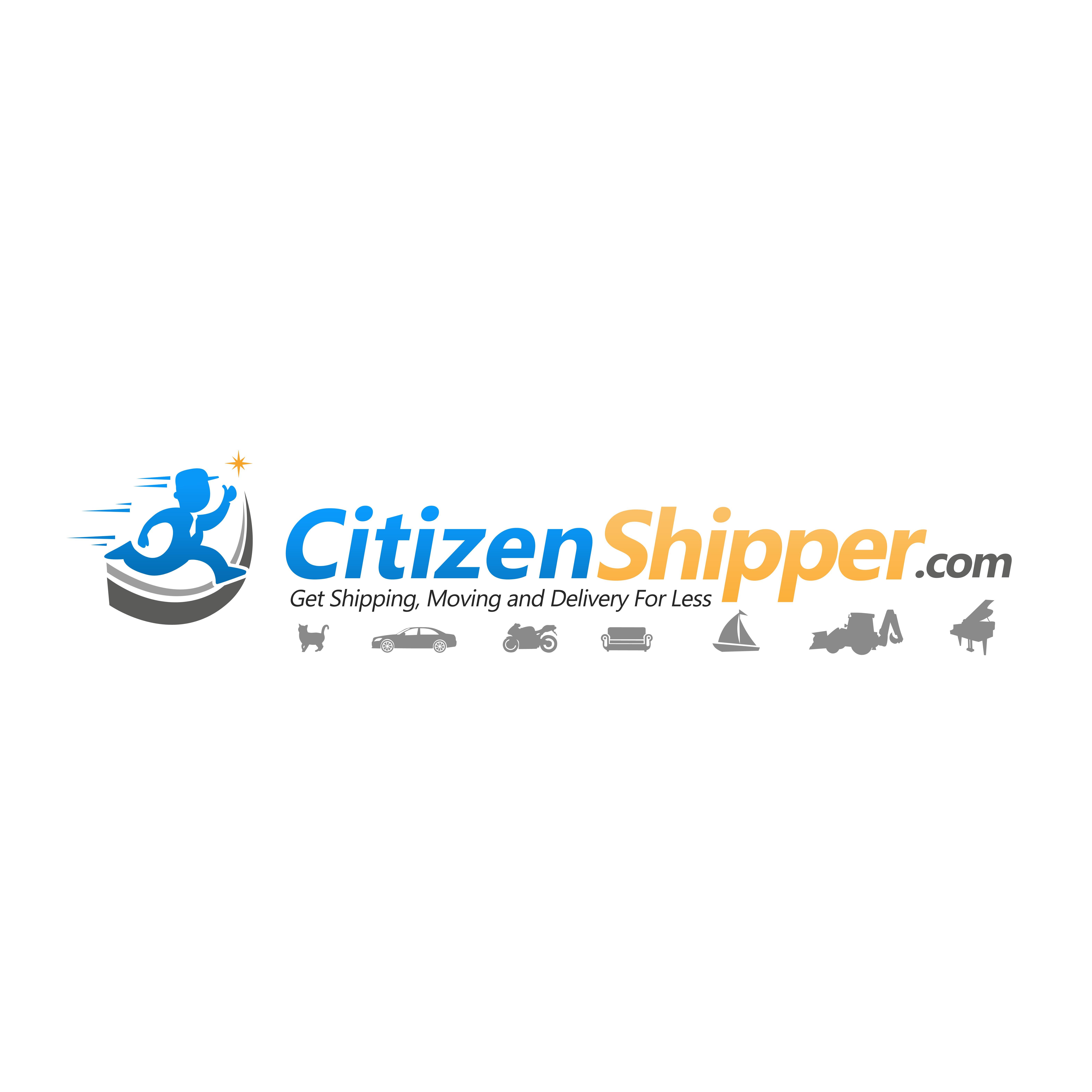 CitizenShipper Launches CitizenShipper Canada Expanding