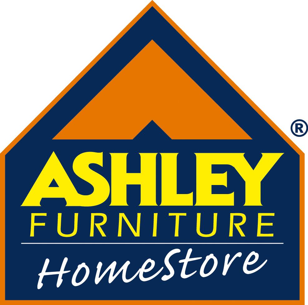 Merveilleux Ashley Furniture HomeStore Named Official Sponsor Of The 2013 26.2 ...