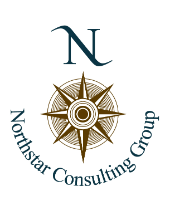 Northstar Consulting Group New York NCG NYC