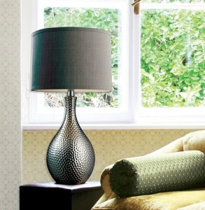 A Guide On Designer Table Lamps Is Introduced By Homethangs