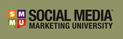 social media training, social media plan