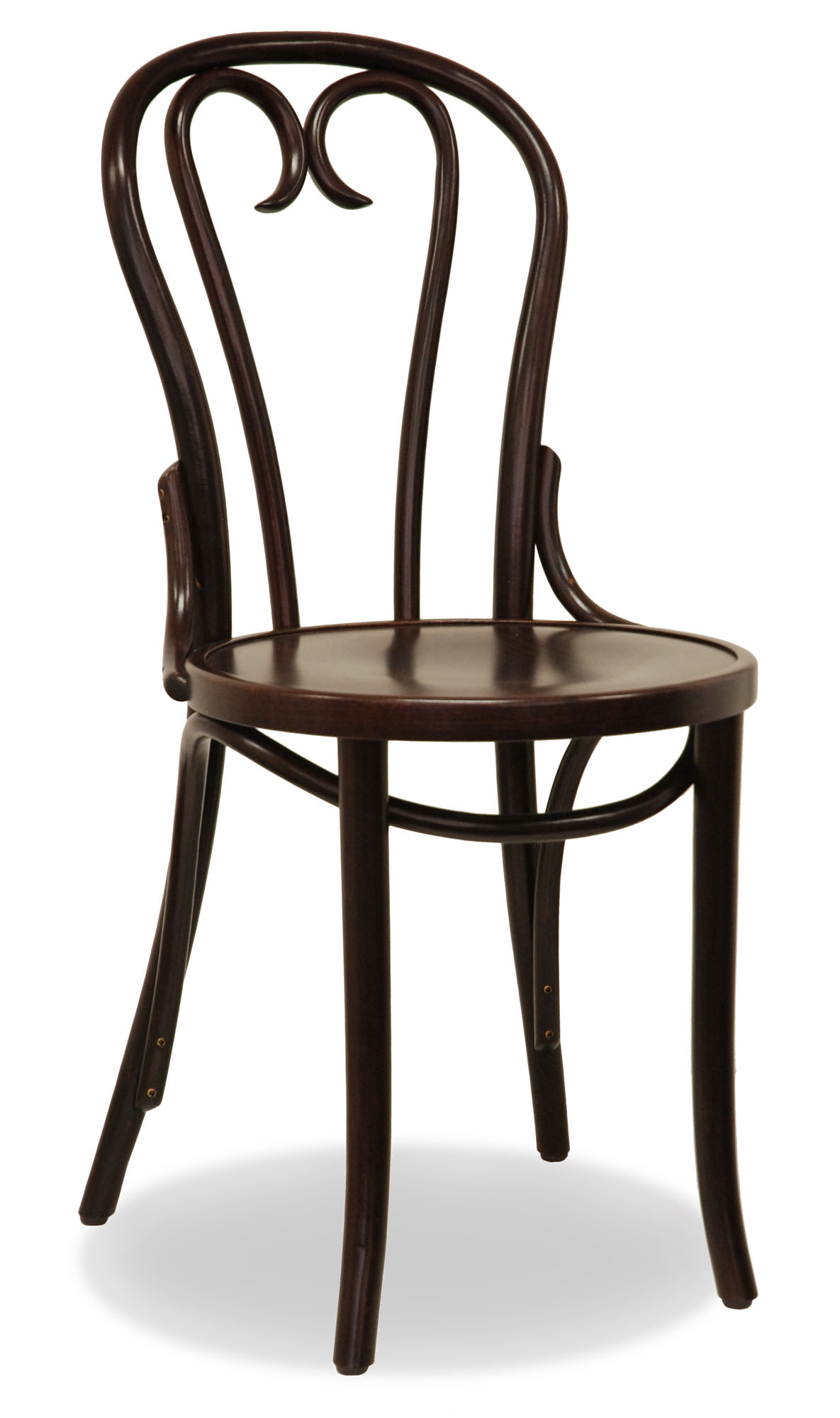 Bon Uno EstClassic Bentwood Chairs Come In A Variety Of Styles ...