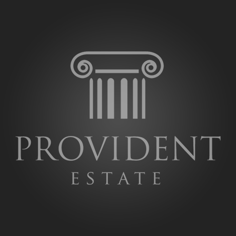 Provident Real Estate Broker Proactive in Contacting Owners