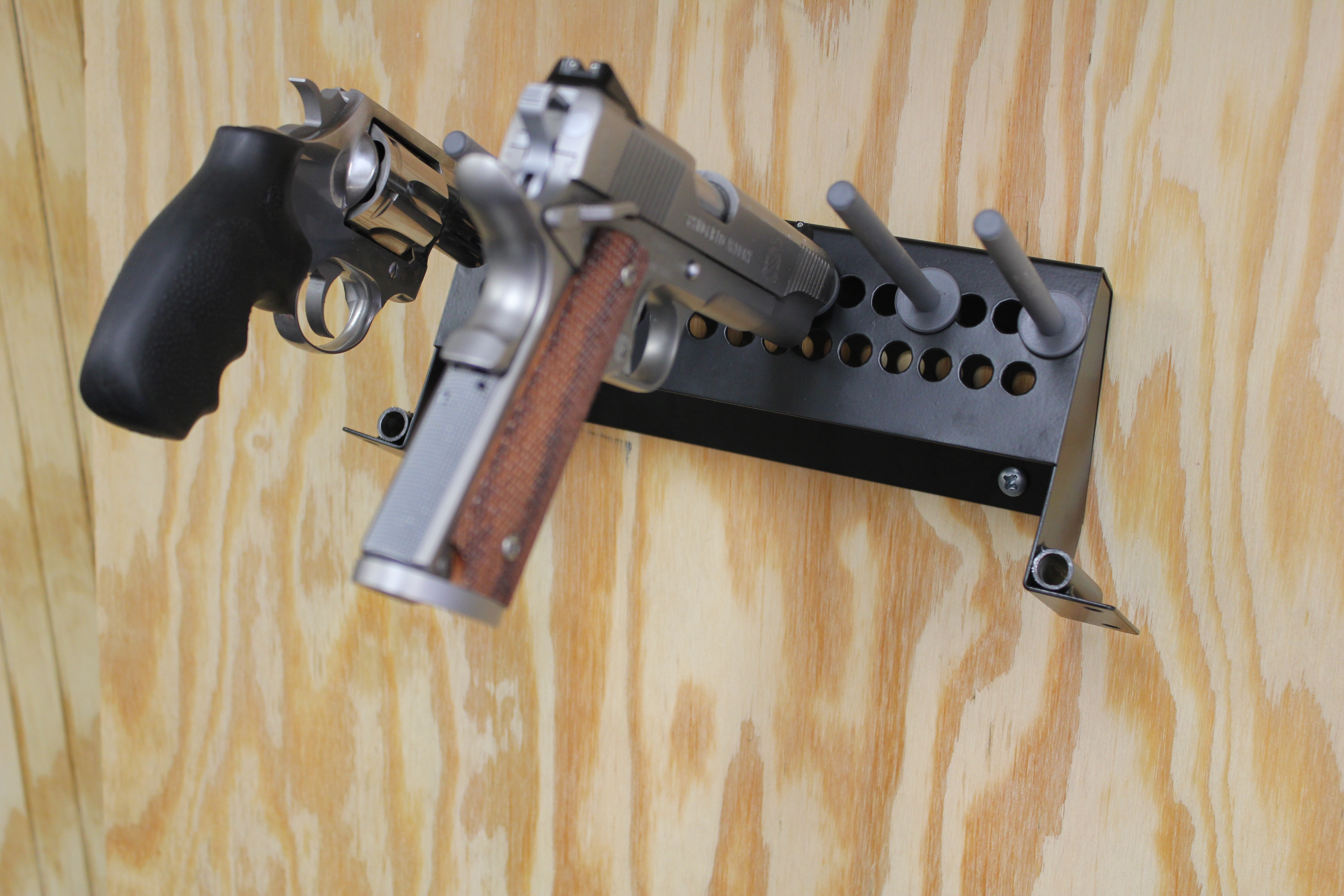 magazine clip holders for guns - HD3456×2304