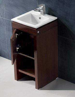 A Guide To Small Bathroom Solutions