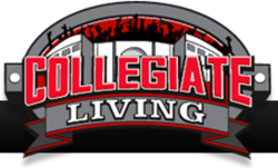 Collegiate Merchandise