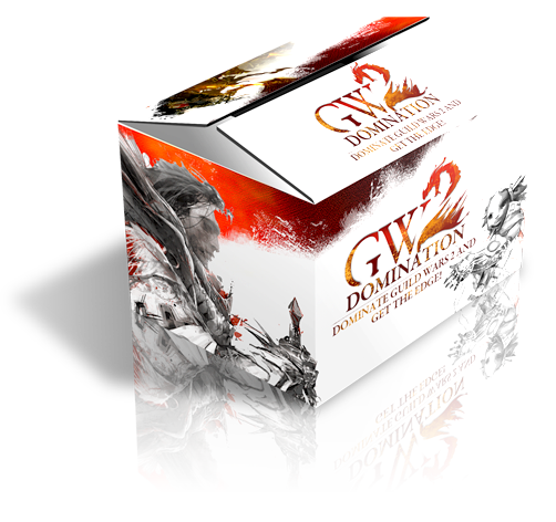 Guild Wars 2 Domination Guide Gives Players a Complete